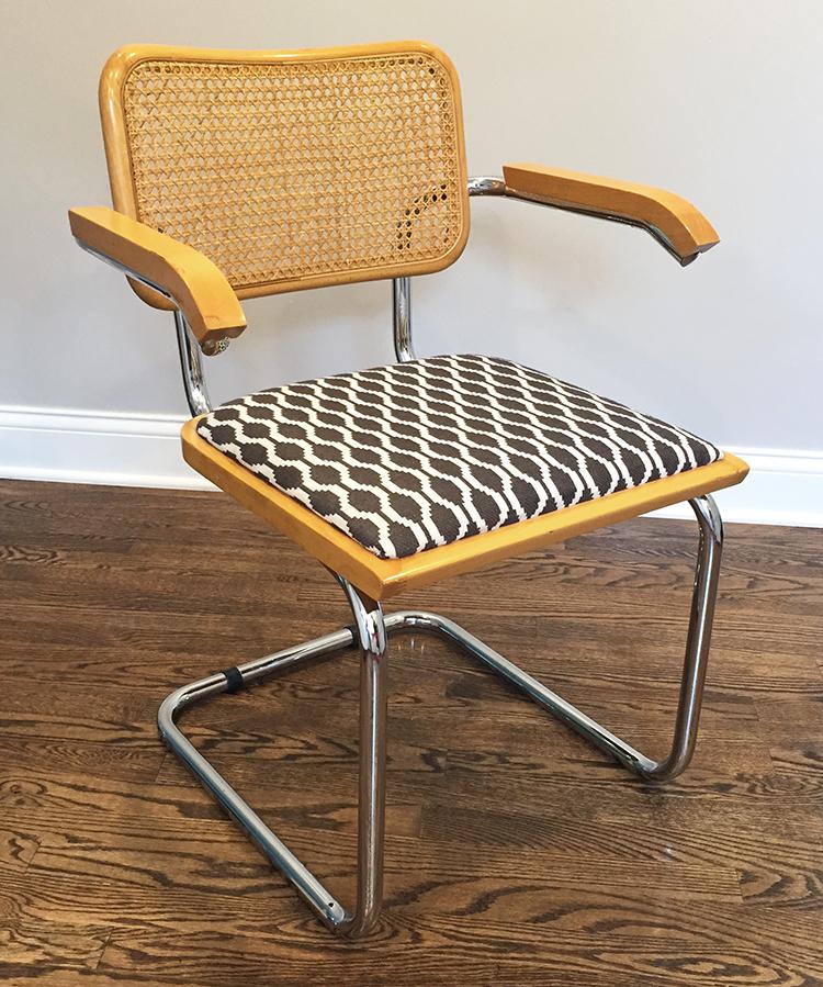 breuer chair2