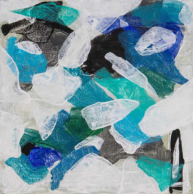 Artist Holly Young2