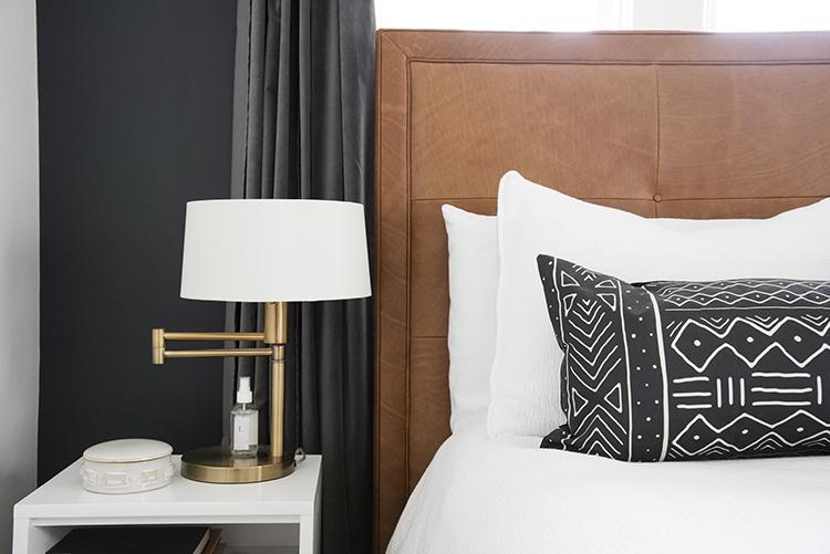 Bedding Tips