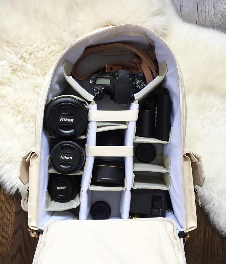 a-peek-into-my-camera-bag