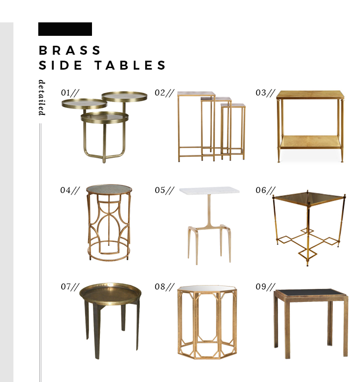 brass-side-tables-detailed