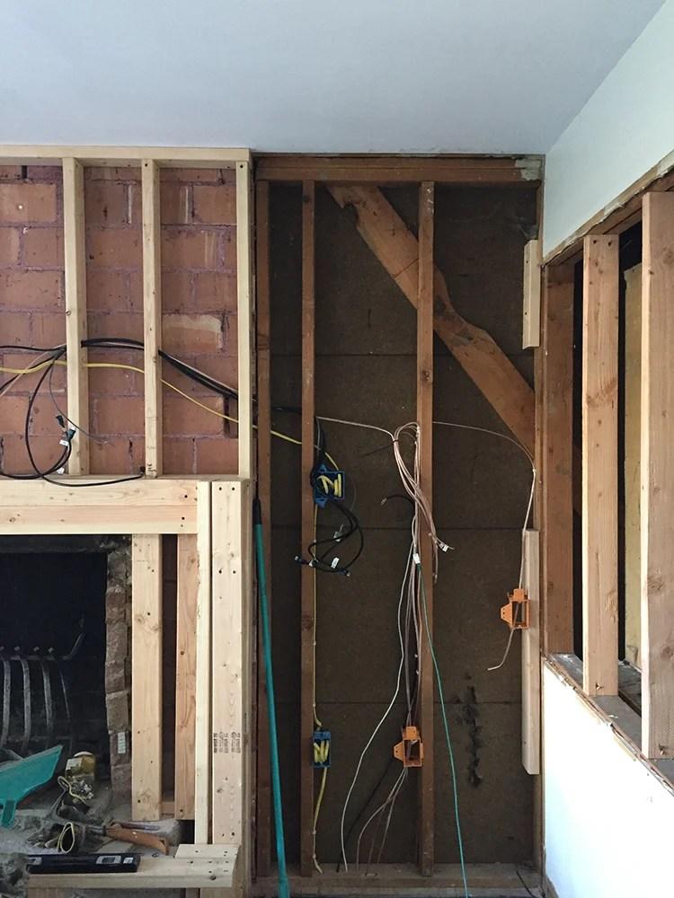 gibson-renovation