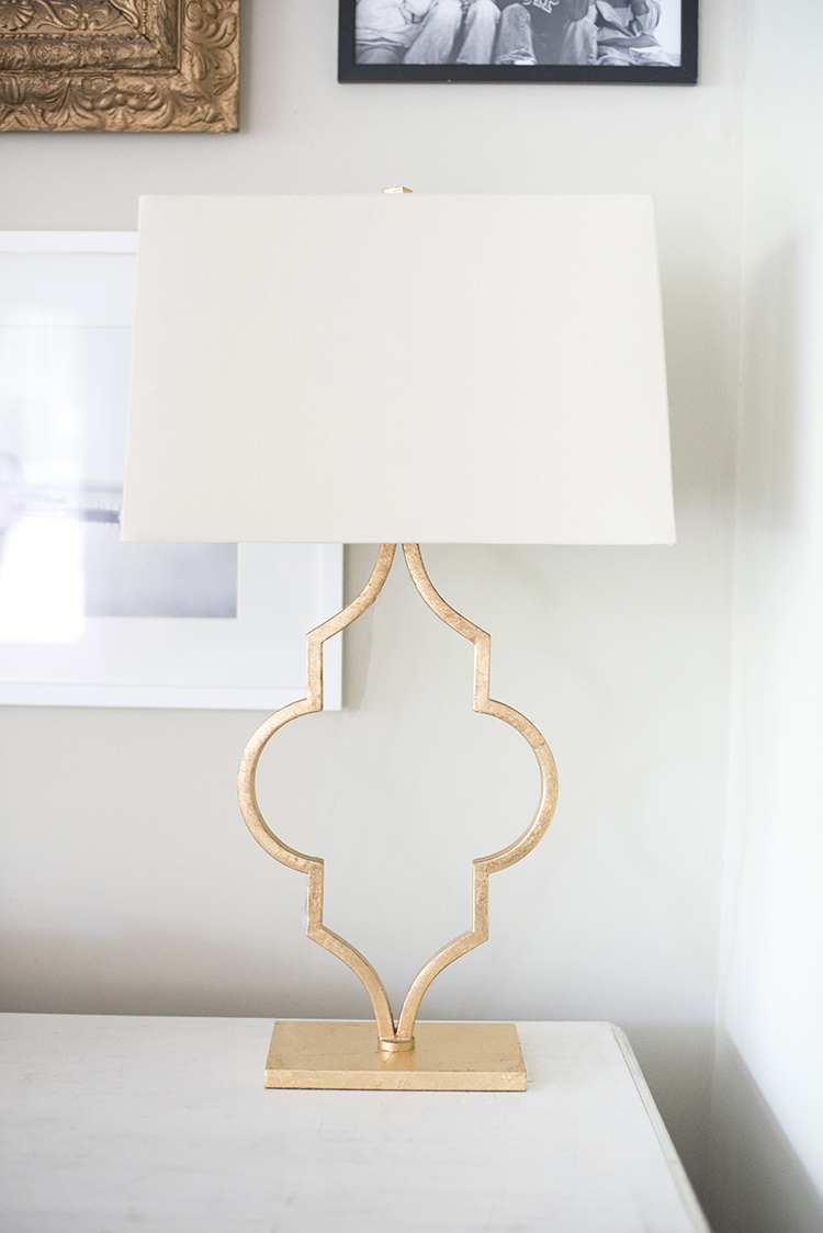 gold-table-lamp