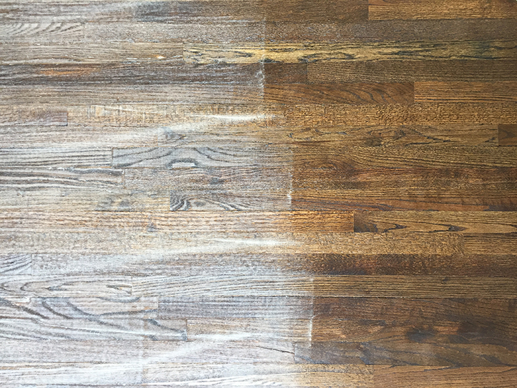 how-to-buff-and-refinish-hardwoods