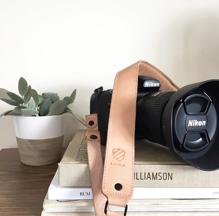 nikon-and-langly-camera-equipment