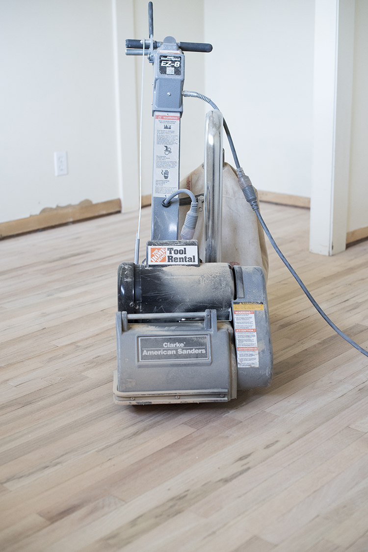 sanding-hardwood-floors