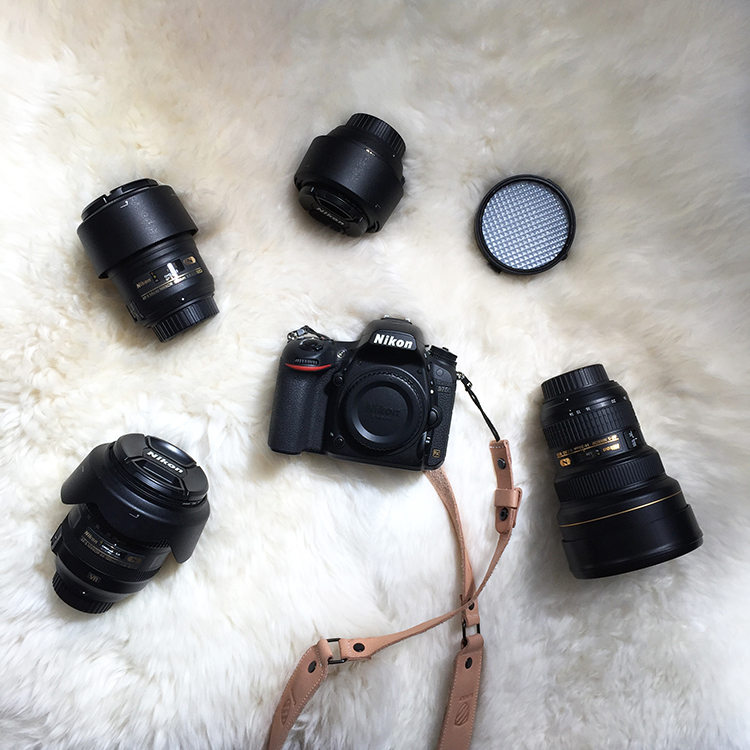 the-best-nikon-camera-equipment-for-bloggers