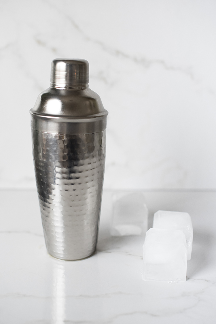 cocktail-shaker-and-pretty-ice-cubes