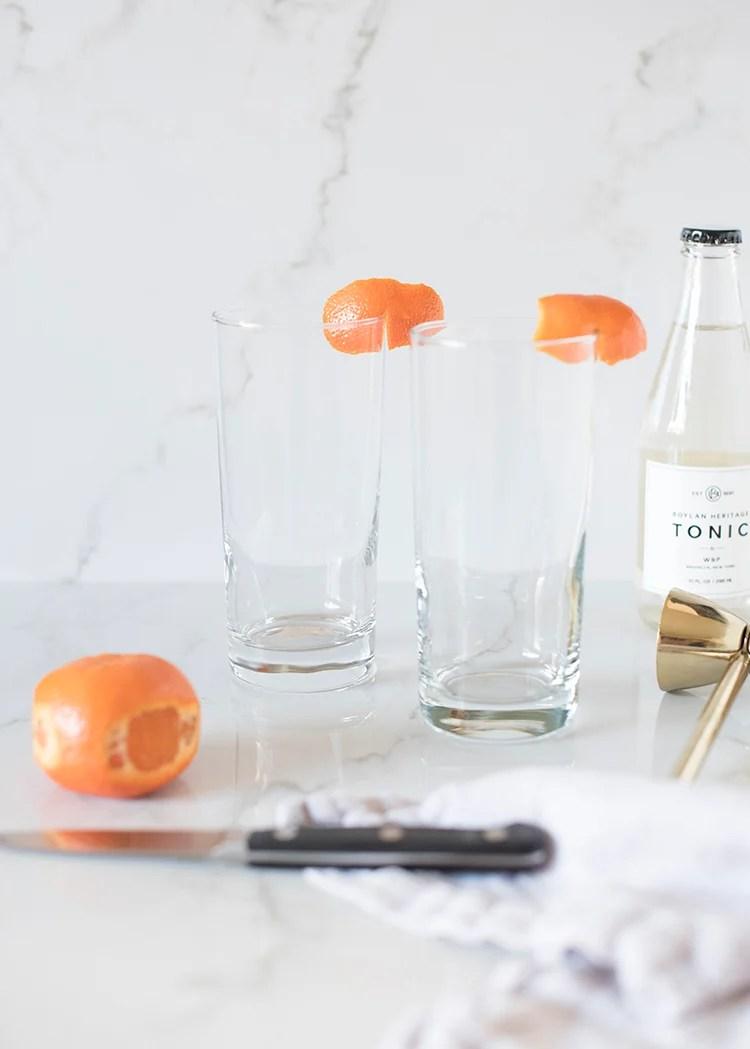 collins-cocktail-recipe