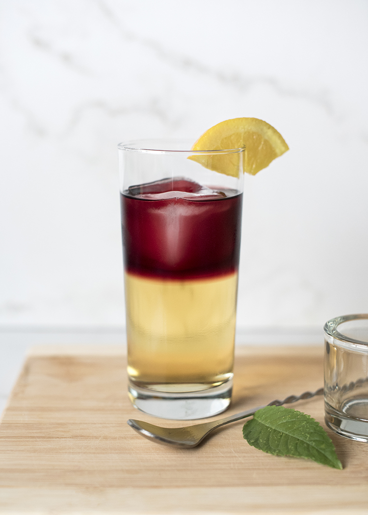 new-york-sour-cocktail