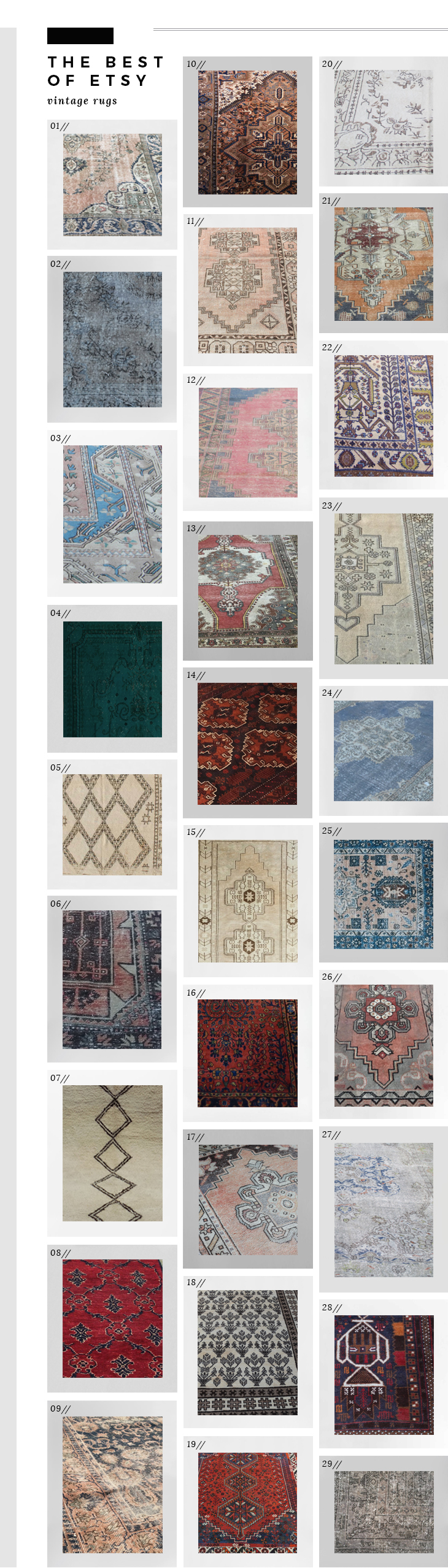 the-best-rugs-of-etsy