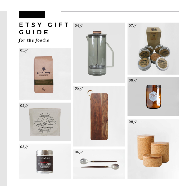 best-of-etsy-foodie-gift-guide