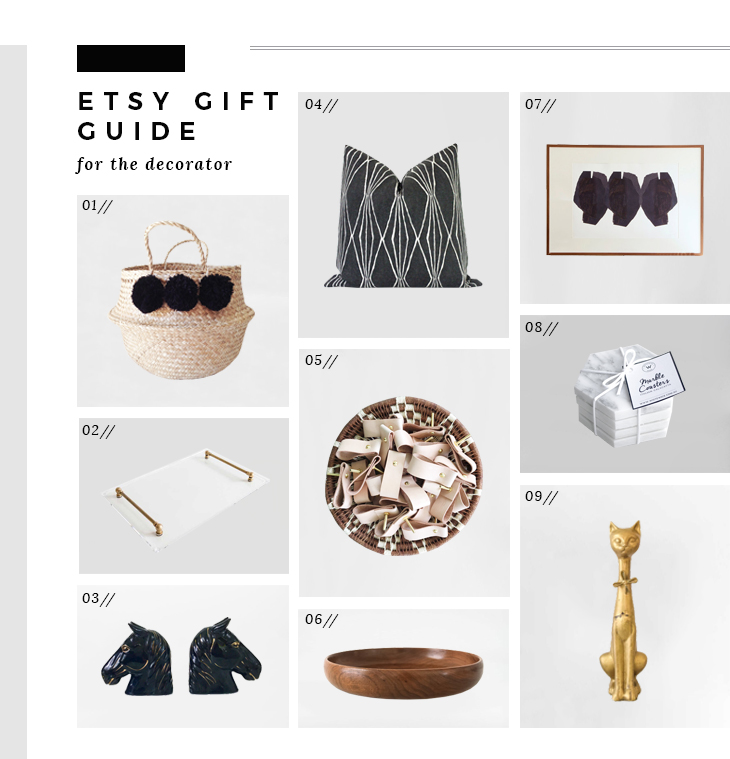 best-of-etsy-home-decor-gift-guide