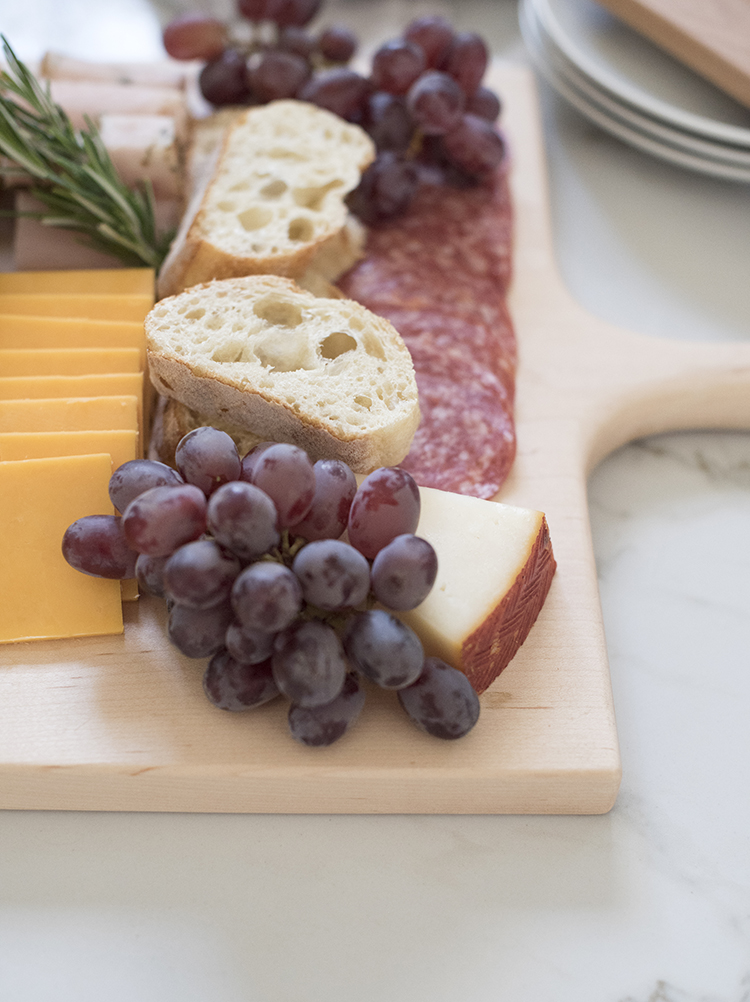 charcuterie-board-instructions