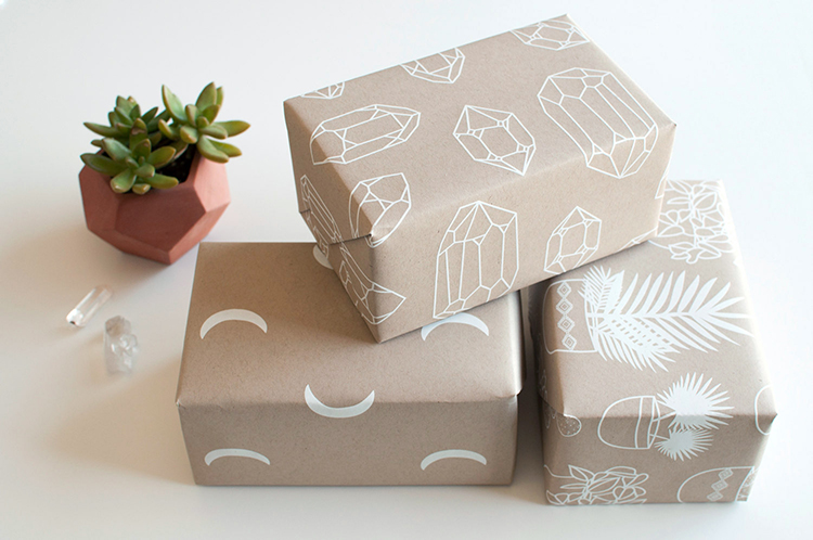 etsy-holiday-gift-guide