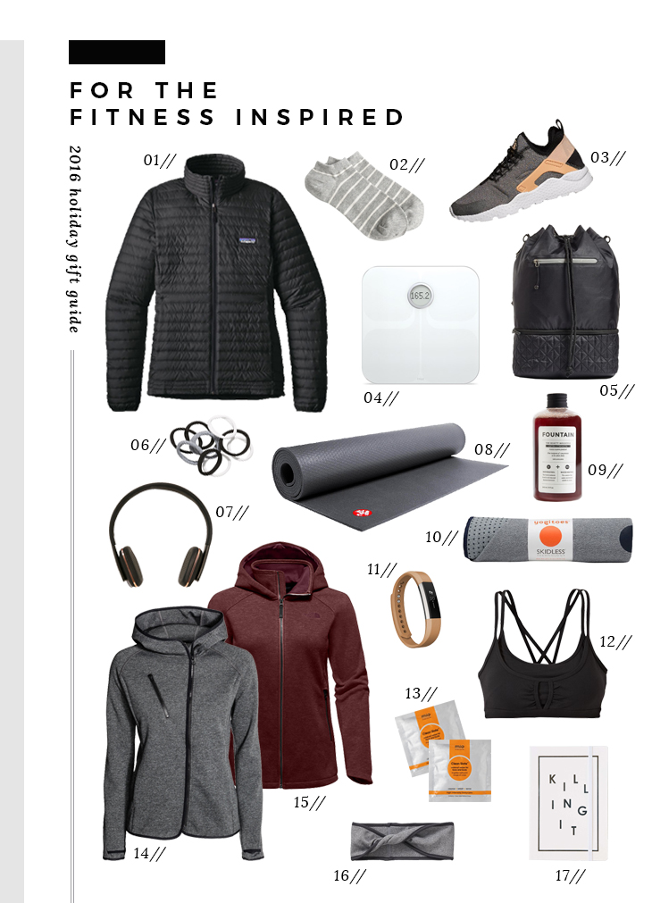 gift-guide-for-the-fitness-inspired