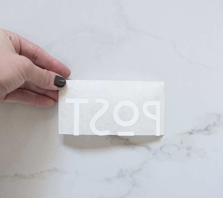 lettering-diy