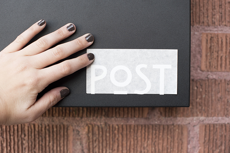 mailbox-diy