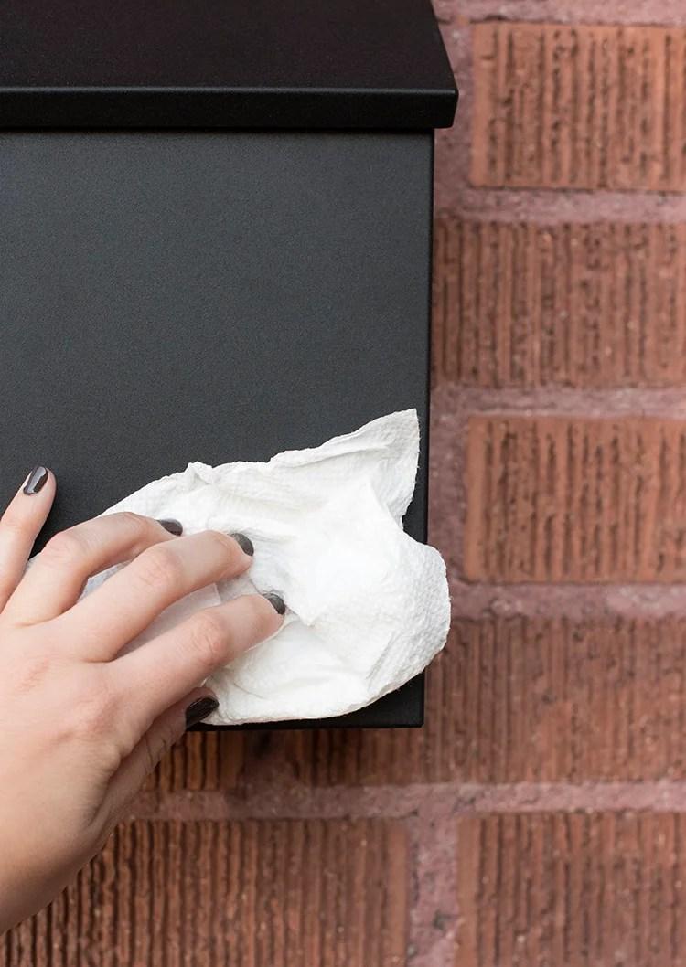 mailbox-update-and-diy