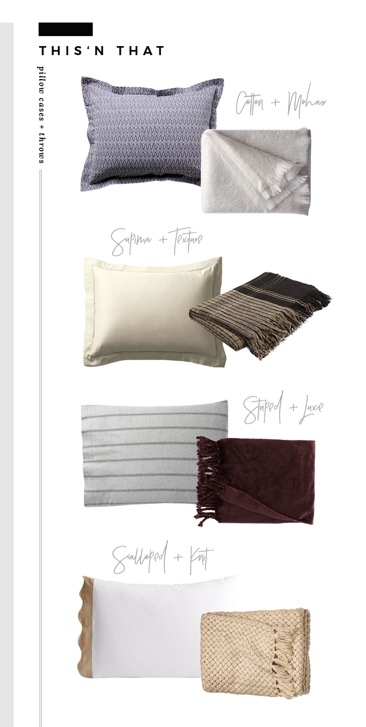 pillow-and-throw-pairings-for-fall