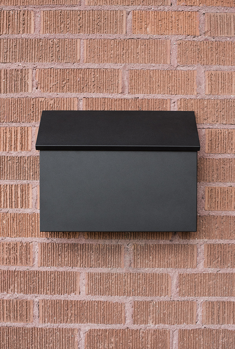 simple-black-mailbox