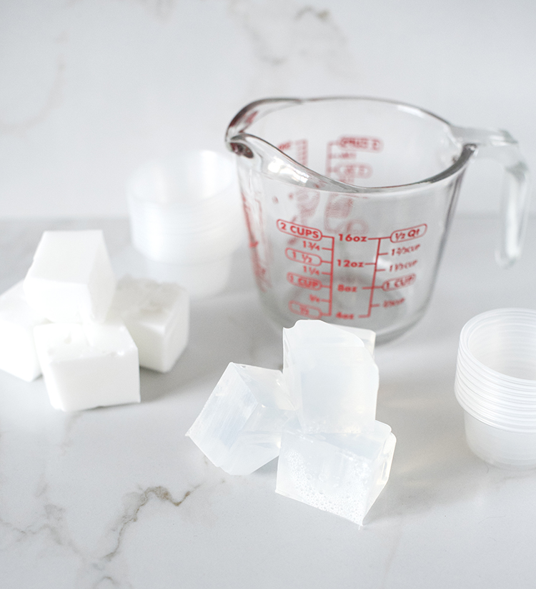 diy-soap-making