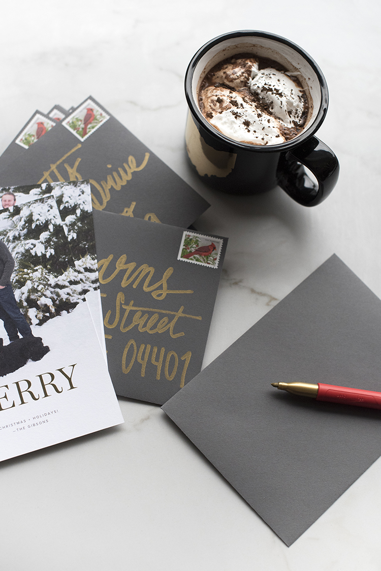 hot-cocoa-and-holiday-cards
