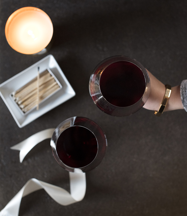 mulled-wine-for-holiday-parties