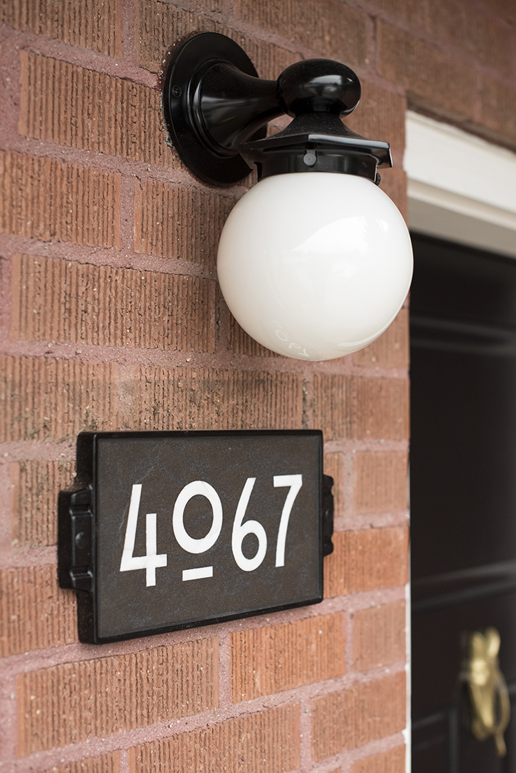 the-best-house-numbers-for-your-house-style