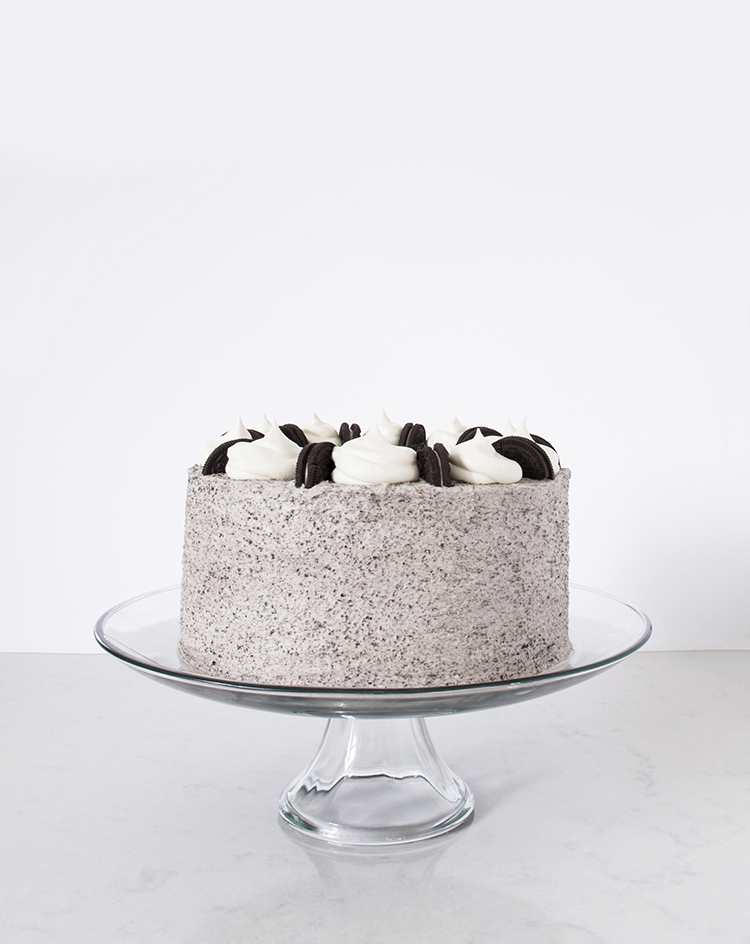 cookies-and-cream-cake-1