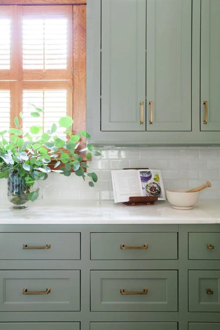 sage-green-kitchen