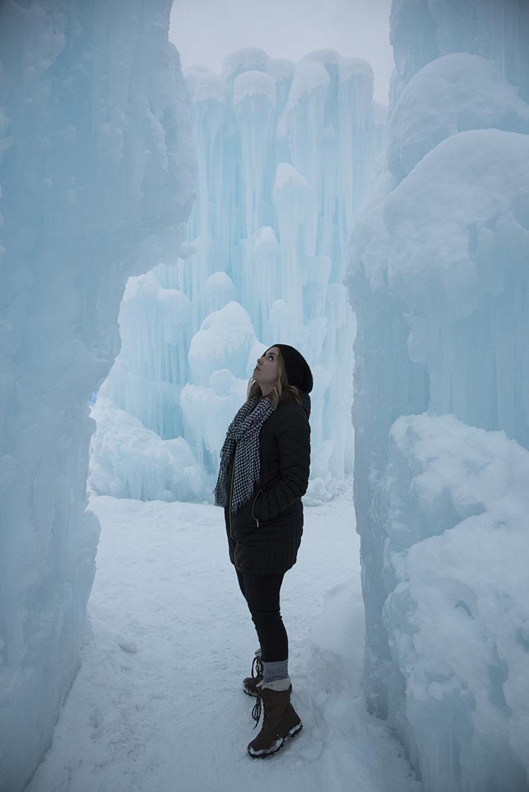 travel-ice-castle