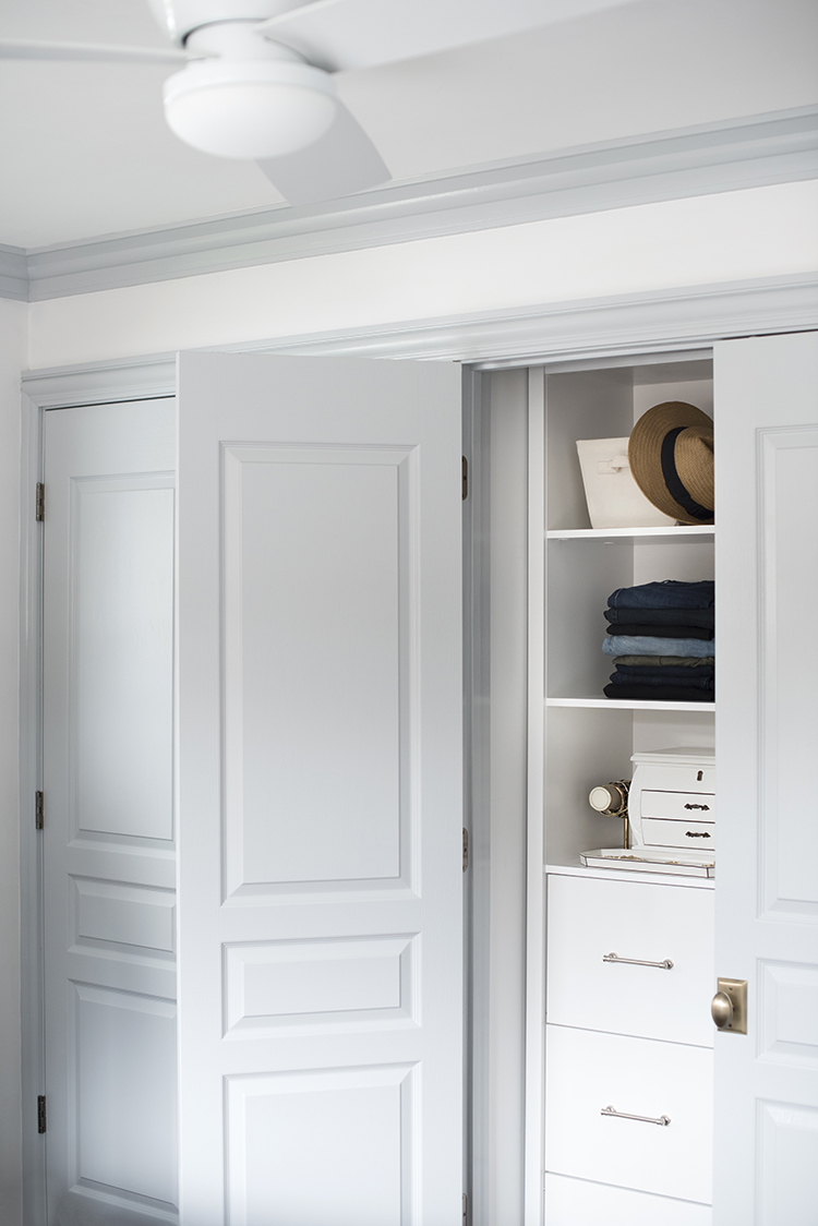 Custom-Closets-Behind-French-Doors