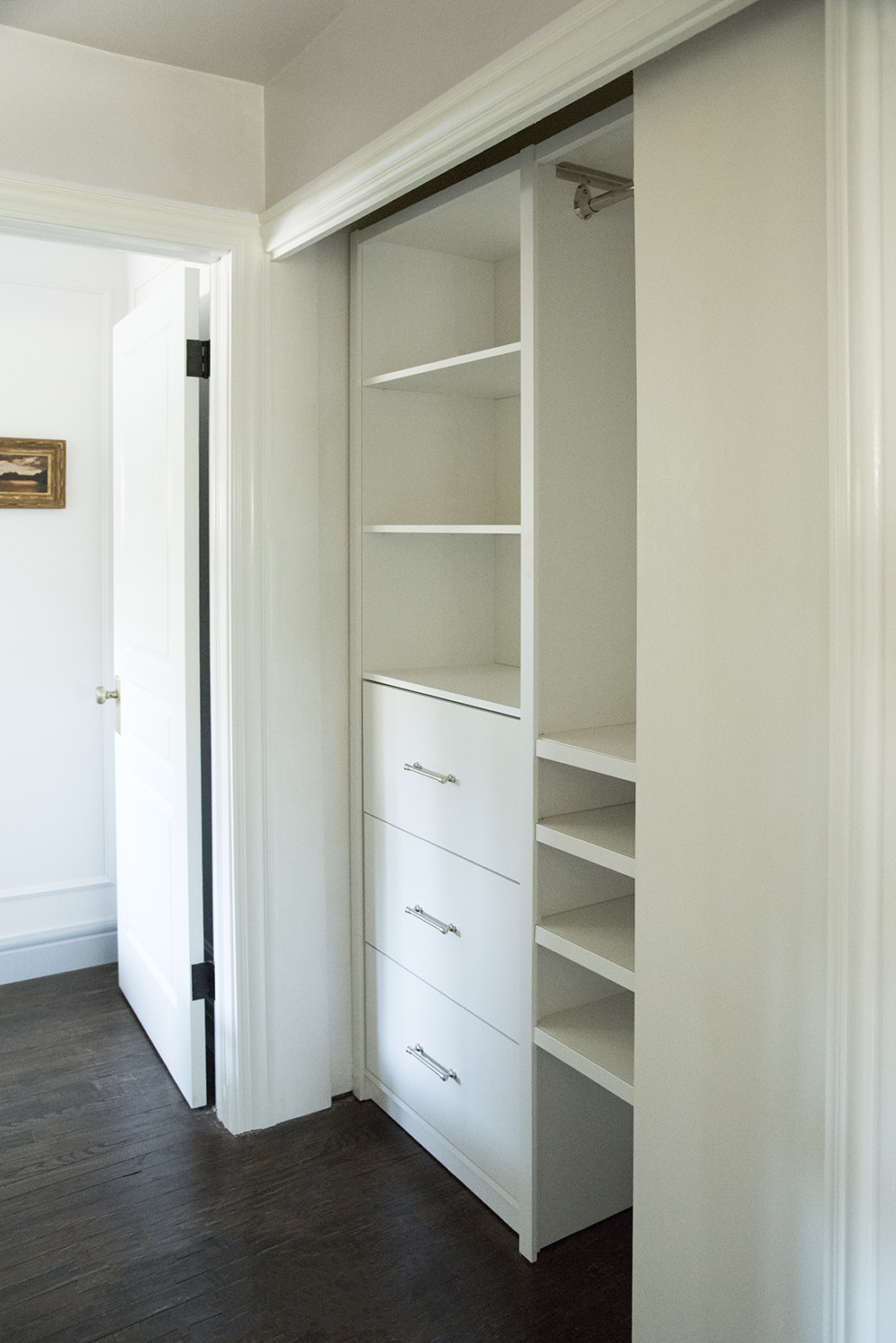 ideas love in men this freshome who image room closet walk collect masculine their for design com idea