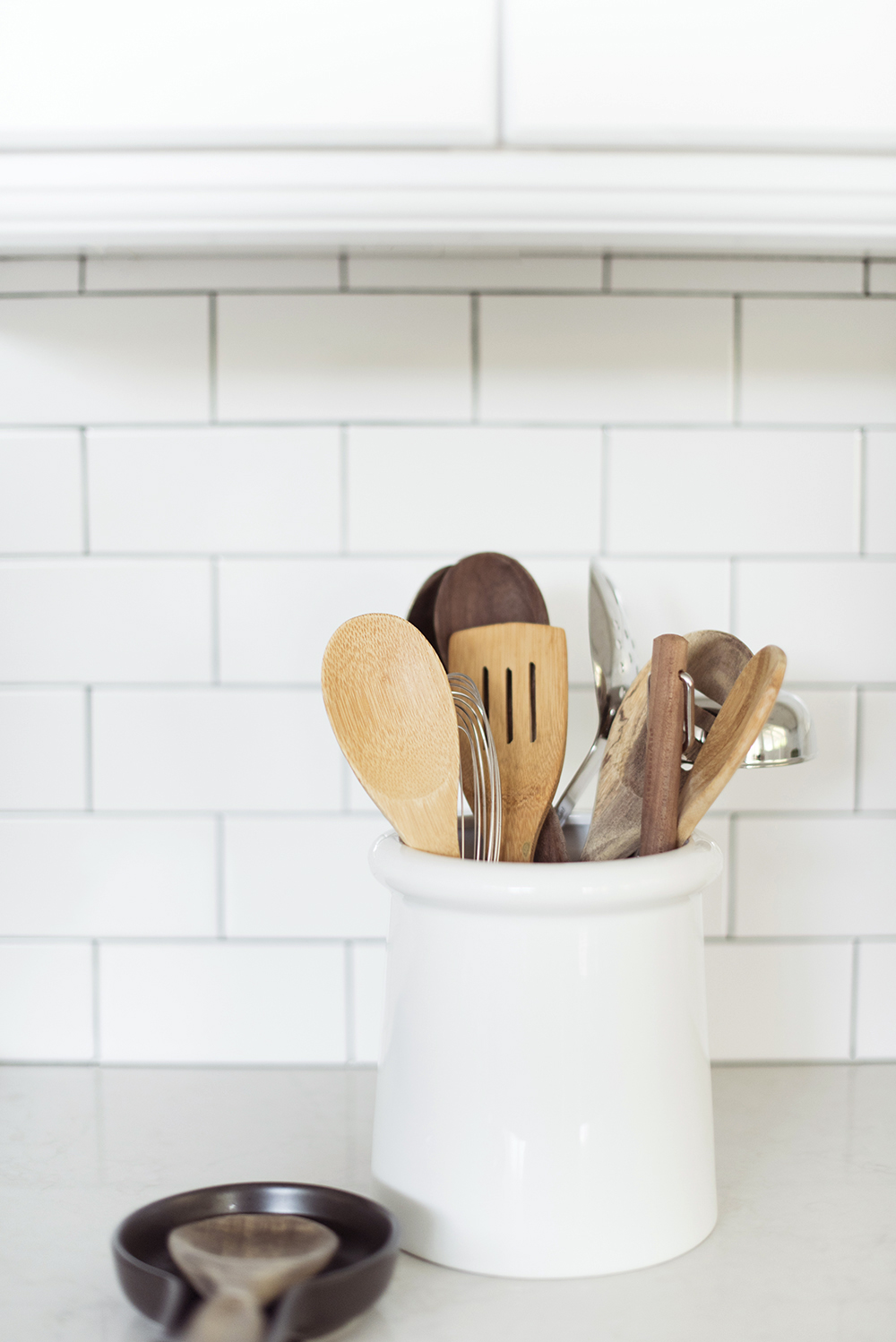 Giant Roundup : Kitchen Accessories & Utensils - Room for Tuesday