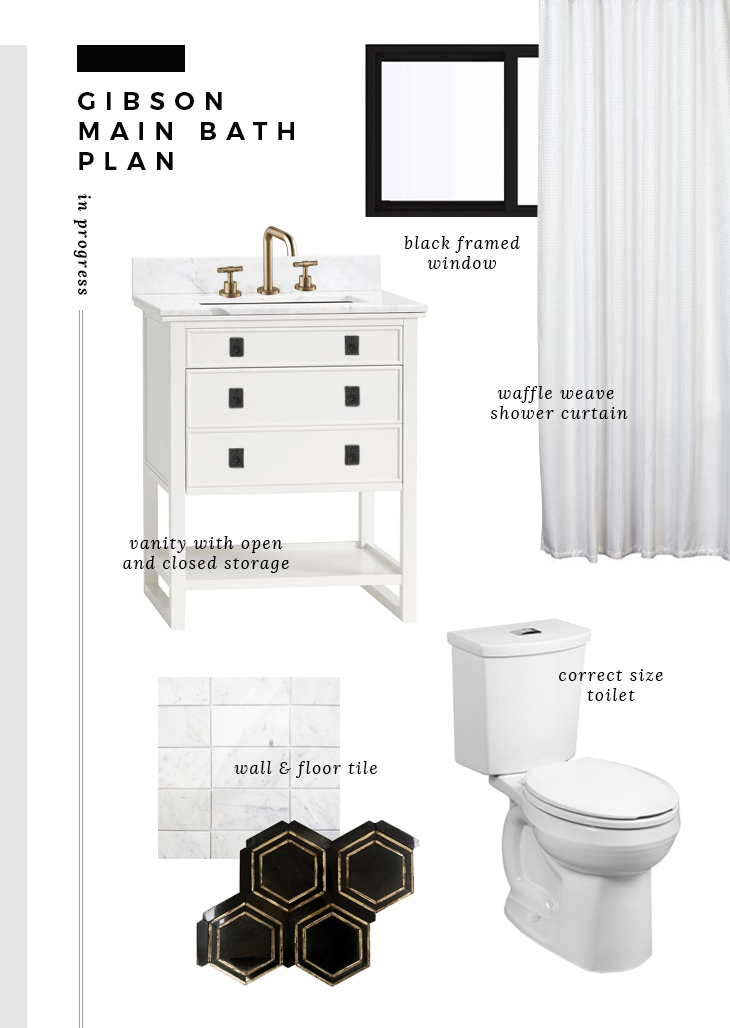 Gibson-Main-Bath-Plan