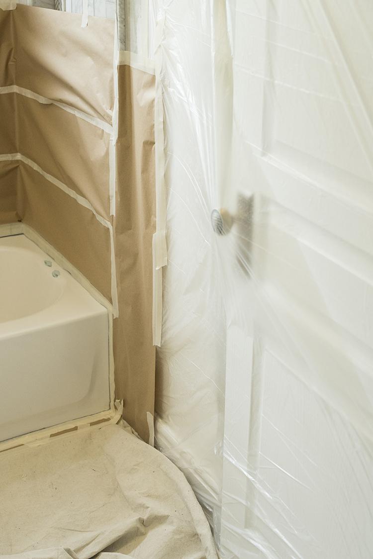 How-to-Resurface-a-Bathtub