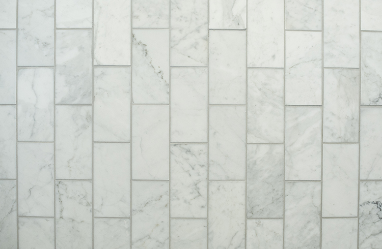 Marble-Subway-Tile