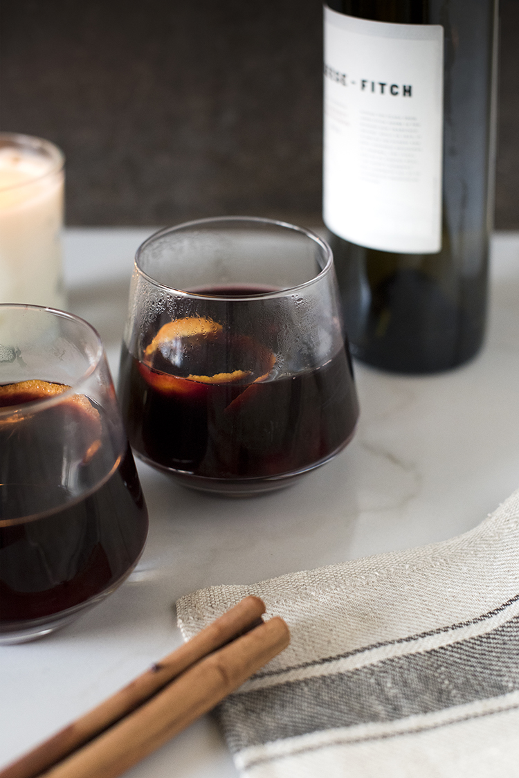 Spiced-Mulled-Wine-Recipe