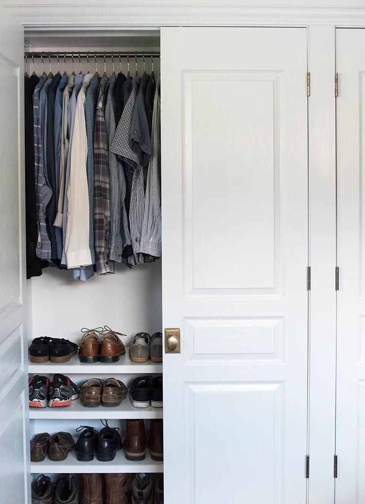 His-Master-Closet