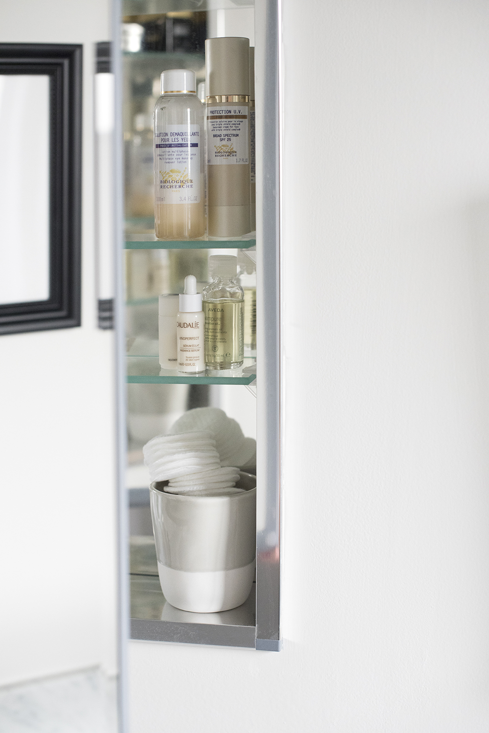Roundup : Medicine Cabinets -roomfortuesday.com
