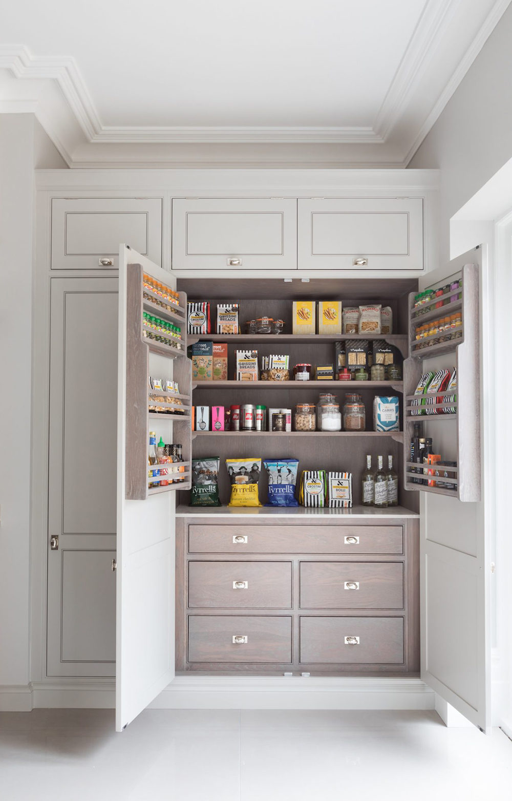 with a ideas and zdif kitchen maximize space pantry awesome storage pantrys for concept of custom pantries pict