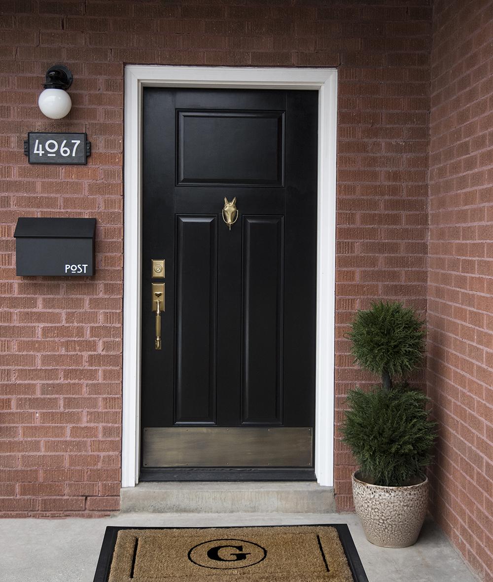 Front-Door-1