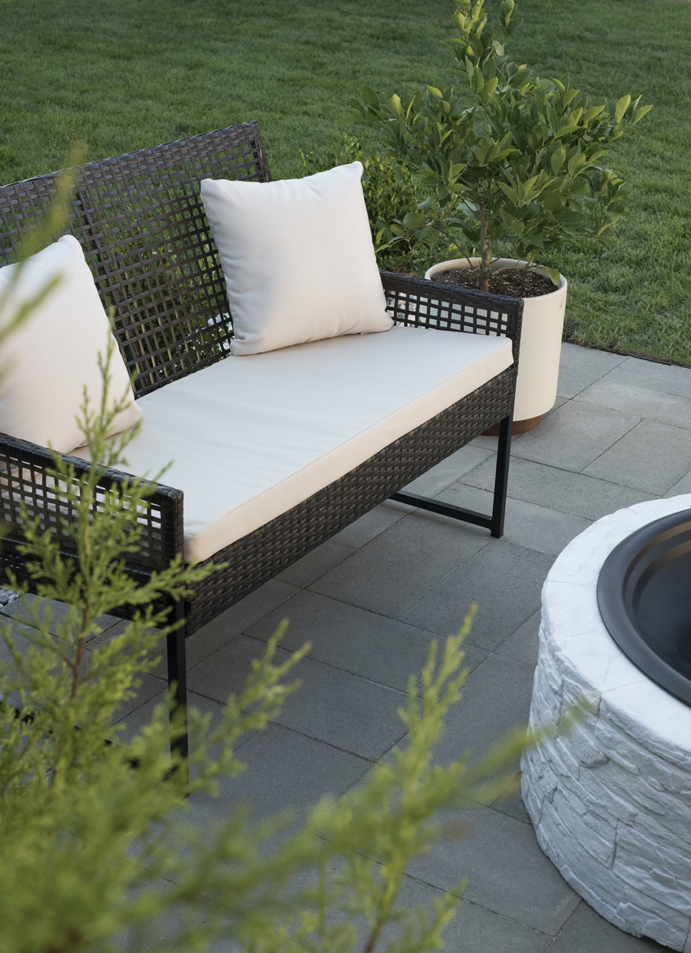 Roundup : The Best Fire Pits & Fire Tables - roomfortuesday.com