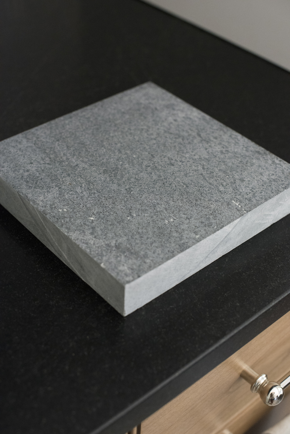 Everything You Need to Know About Soapstone Countertops - roomfortuesday.com