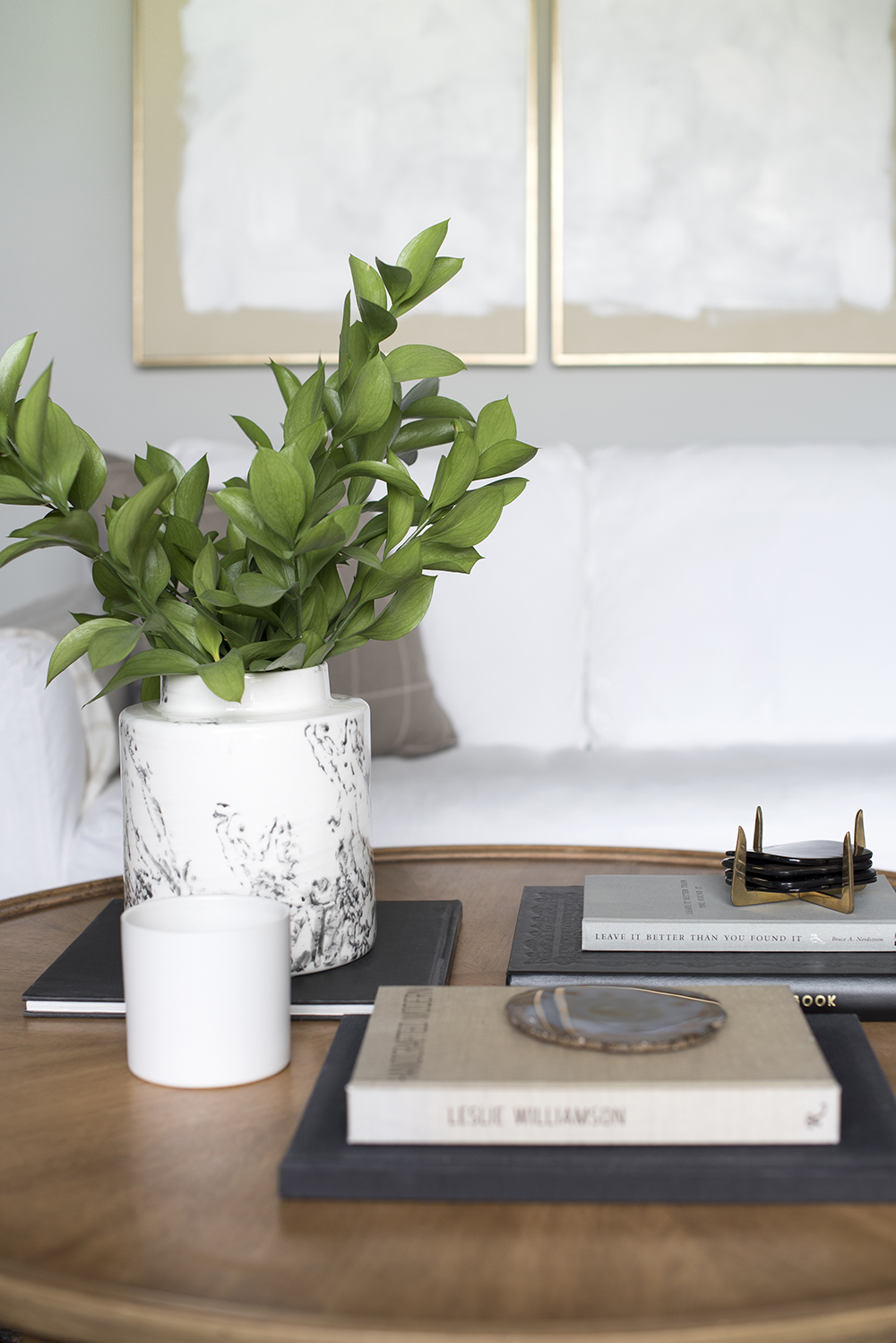 Amazon Finds : Vases - roomfortuesday.com
