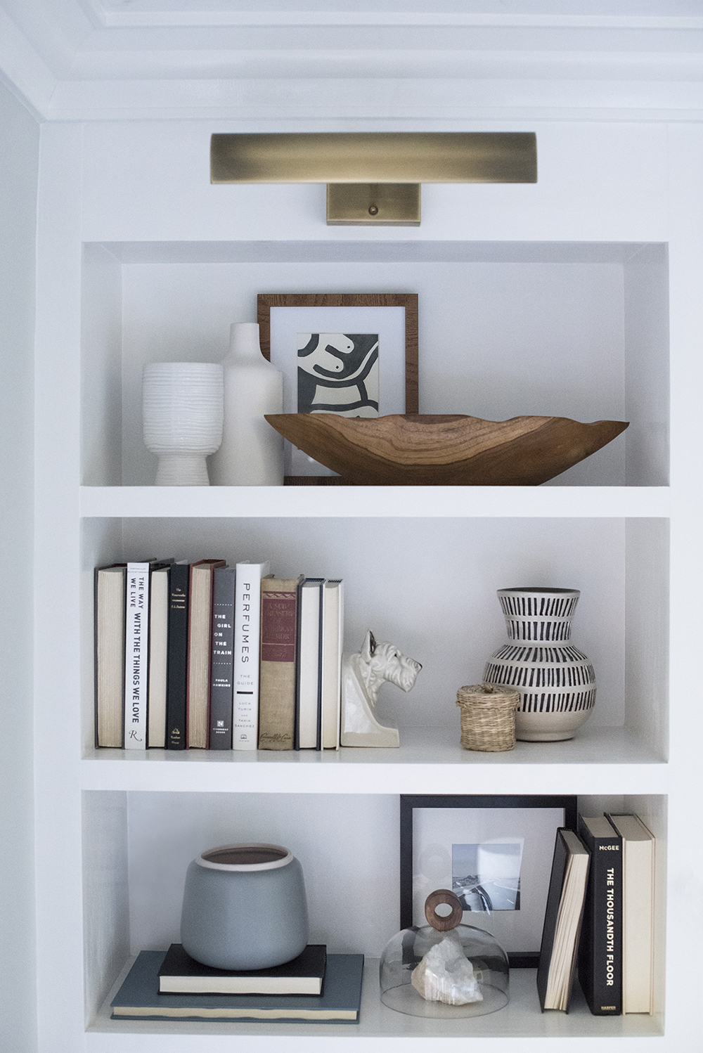 Best of Etsy : Bookends - roomfortuesday.com