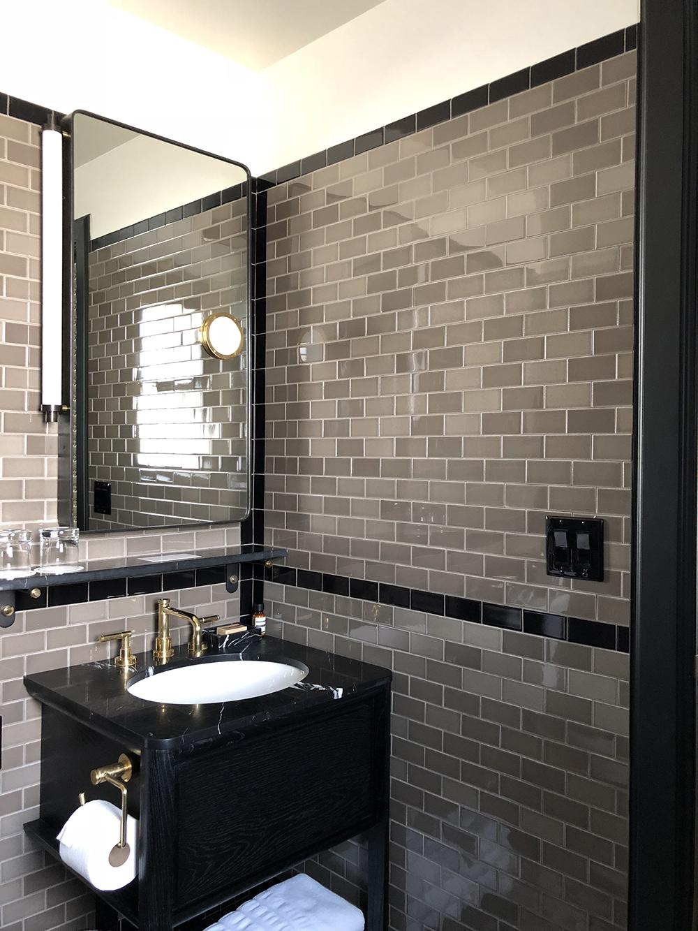 Designer Retreat Recap - roomfortuesday.com