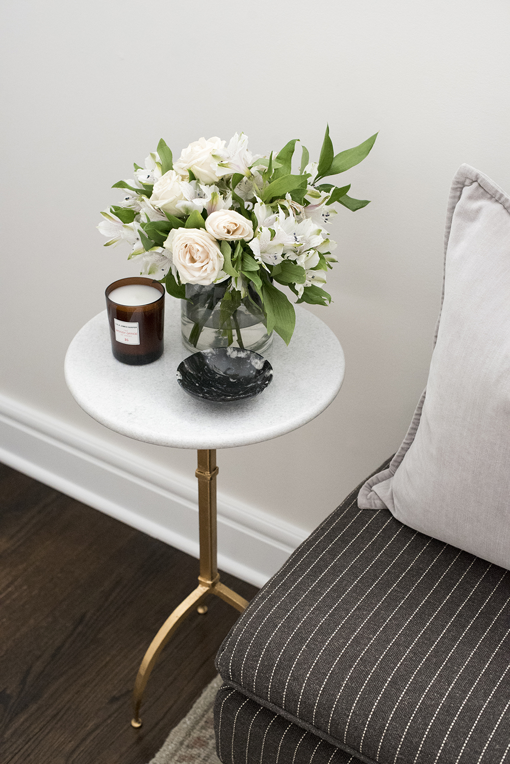 Roundup : Drink Tables & Tiny Accent Tables