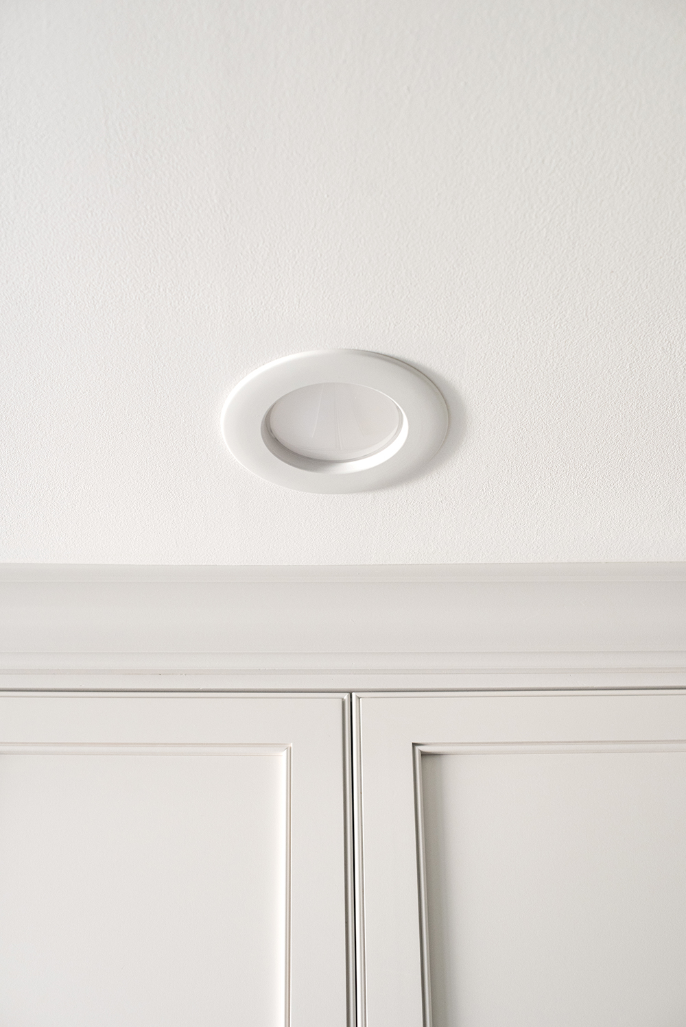 Recessed Lighting This post was actually requested from a reader and it left me pondering,  u201cWhy didnu0027t I think to share this info sooner?!u201d Lighting plans can be  tricky to ...